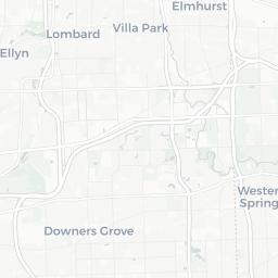 Permit Parking Chicago Map.Chicago Residential Parking Zones Map Chicago Tribune
