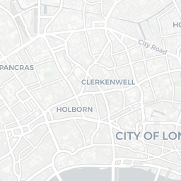 Bombs Dropped In City Of London Bomb Sight Mapping The World