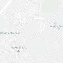 Bombs dropped in Green Street East - Bomb Sight - Mapping