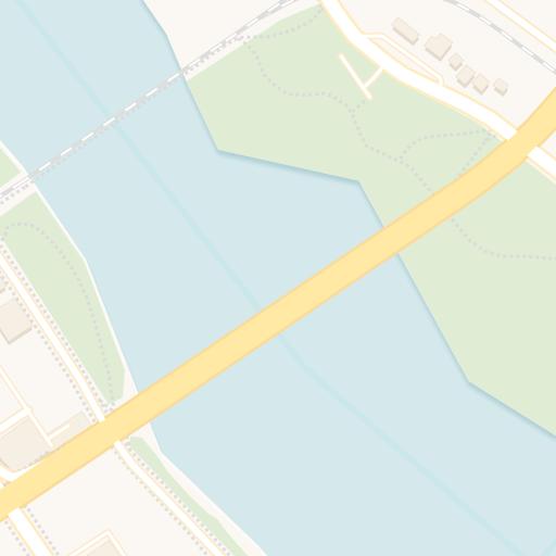 lae city map, surat city map, melbourne city map, gladstone city map, sydney city map, warwick city map, st george city map, darwin city map, port moresby city map, adelaide city map, perth city map, newcastle city map, canberra city map, cairns city map, on map of rockhampton city
